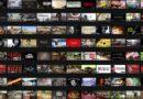 Descolonizando o audiovisual pela soberania do visível — Parte 2