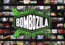 BOMBOZILA — Descolonizando o audiovisual pela soberania do visível
