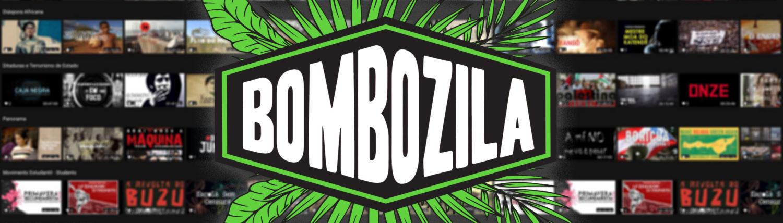 BOMBOZILA BLOG